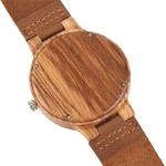 econtracte-bois-montre-bracelet-breezy_description-4