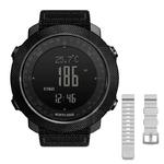Black -Grey_orth-edge-hommes-sport-montre-numerique_variants-13