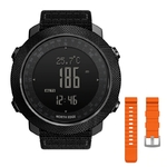 Black -Orange_orth-edge-hommes-sport-montre-numerique_variants-15