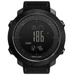 Black nylon strap_orth-edge-hommes-sport-montre-numerique_variants-0