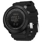 Black rubber strap_orth-edge-hommes-sport-montre-numerique_variants-6