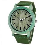 reative-bambou-montre-unisexe-bracelet_description-1