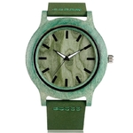 reative-bambou-montre-unisexe-bracelet_description-0