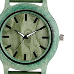 reative-bambou-montre-unisexe-bracelet_description-2
