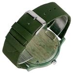 reative-bambou-montre-unisexe-bracelet_description-4