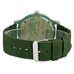 reative-bambou-montre-unisexe-bracelet_description-5