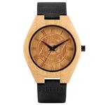 inimaliste-bambou-montre-chinois-classi_description-0