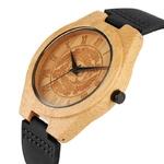 inimaliste-bambou-montre-chinois-classi_description-2