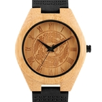 inimaliste-bambou-montre-chinois-classi_description-3