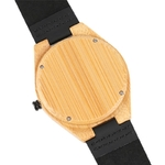 inimaliste-bambou-montre-chinois-classi_description-5