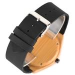 inimaliste-bambou-montre-chinois-classi_description-4