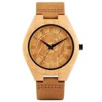 inimaliste-bambou-montre-chinois-classi_description-6