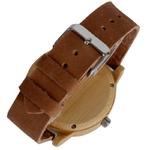 intage-bois-montre-male-simple-sport-en_description-4