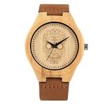 Only Watch_adran-crane-montres-en-bois-bracelet-en_variants-0