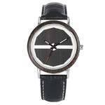 Black_00-en-bois-sport-montres-pour-hommes-a_variants-1