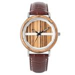 Brown_00-en-bois-sport-montres-pour-hommes-a_variants-0