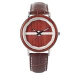Red Brown_00-en-bois-sport-montres-pour-hommes-a_variants-2