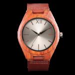 omme-en-bois-montre-bracelet-relogio-cu_main-0-removebg-preview