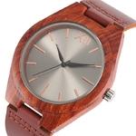 omme-en-bois-montre-bracelet-relogio-cu_description-2