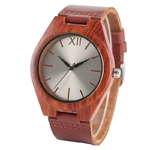 omme-en-bois-montre-bracelet-relogio-cu_description-1