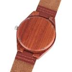 omme-en-bois-montre-bracelet-relogio-cu_description-4