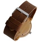 nique-nature-bois-montre-a-quartz-roman_description-4