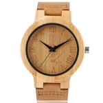 ois-montre-en-bois-vintage-montre-brace_description-0