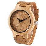 ois-montre-en-bois-vintage-montre-brace_description-1