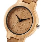 ois-montre-en-bois-vintage-montre-brace_description-3