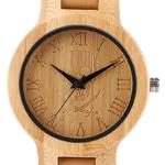 ois-montre-en-bois-vintage-montre-brace_description-2