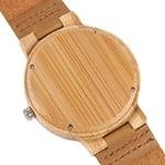 ois-montre-en-bois-vintage-montre-brace_description-4