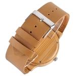 ois-montre-en-bois-vintage-montre-brace_description-5