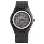 Black_017-nouveaute-fantaisie-bambou-montre-b_variants-1