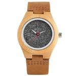 Brown_017-nouveaute-fantaisie-bambou-montre-b_variants-0
