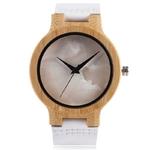 emmes-montres-bracelet-quartz-montre-da_description-0