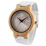 emmes-montres-bracelet-quartz-montre-da_description-1