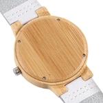 emmes-montres-bracelet-quartz-montre-da_description-3