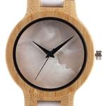 emmes-montres-bracelet-quartz-montre-da_description-2