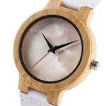 emmes-montres-bracelet-quartz-montre-da_description-4