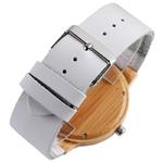 emmes-montres-bracelet-quartz-montre-da_description-5