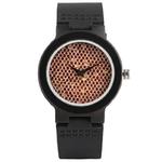 Black Band 2_ontre-bracelet-en-bois-de-santal-noir-b_variants-3