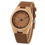 imple-femmes-bambou-montre-bracelet-en_description-1