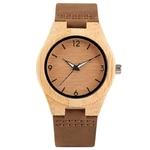 imple-femmes-bambou-montre-bracelet-en_description-0