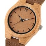 imple-femmes-bambou-montre-bracelet-en_description-2