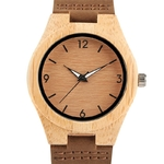imple-femmes-bambou-montre-bracelet-en_description-3
