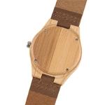 imple-femmes-bambou-montre-bracelet-en_description-4