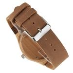 imple-femmes-bambou-montre-bracelet-en_description-5