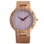 legant-femmes-bambou-montre-bracelet-ar_description-0