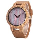 legant-femmes-bambou-montre-bracelet-ar_description-1