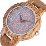 legant-femmes-bambou-montre-bracelet-ar_description-2